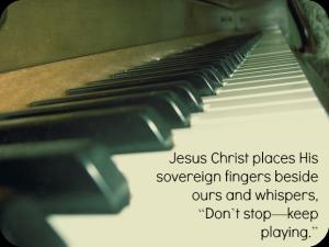 Day-32-Piano